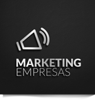 Marketing Empresas Logo